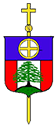 Coat_of_Arms_Eparchy_of_Saint_Maron_of_B