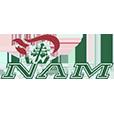 Logo_NAM.png