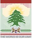 Logo_Lebanese_Nationality_Program.png