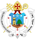 Coat_of_Arms_Maronite_Patriarchate.png