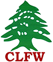 Logo_CLFW_Project_Roots.png