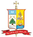 Coat_of_Arms_Our_Lady_of_Lebanon_of_Los_
