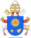 Coat_of_Arms_Holy_See.png