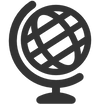 black-white-metro-globe-icon.png
