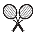 canva-racket-tennis-icon-MACTSkrlcN4.png