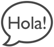icon_hola.png
