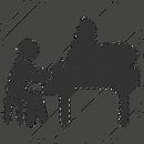 Piano-512.png