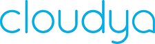 NFON_Logo_Cloudya_cyan.png