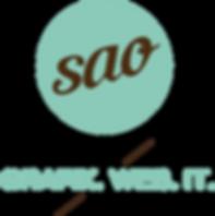 Logo_sao_rgb_Neu2018_final.png