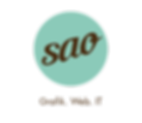 Logo_sao_web_Neu2018_final-01.png