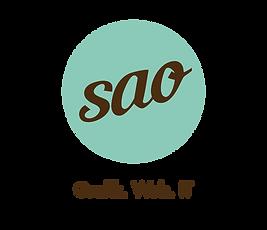 Logo_sao_web_Neu2018_final-01.png