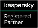 Registered Partner.png