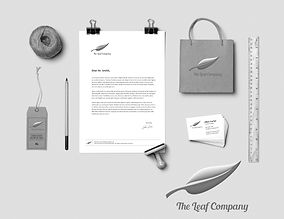 Corporate Design CD