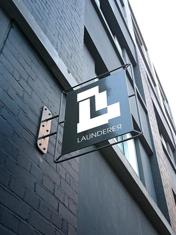 LAUNDERER SIGN 1.jpg