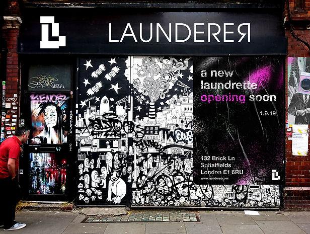 LAUNDERER SHOP 1.jpg