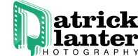 P Planter P black. logo 1234.png