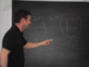 Paul Gorski Nov 10 teaching workshop.JPG