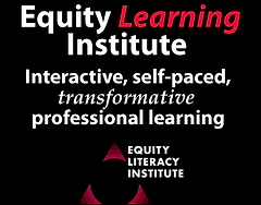 Equity-Learning-Institute.png