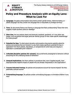 Policy Analysis-1.jpeg