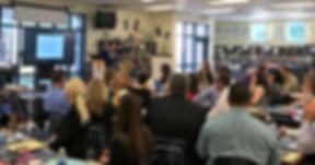 Tampa-area-principals-workshop.jpg