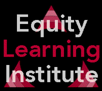 Equity Learning Institute