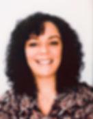 Marceline Bio Pic.jpg