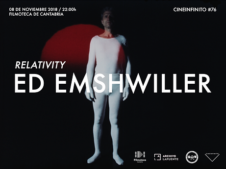 Ed-Emschwiller-CINEINFINITO-1024x767.png