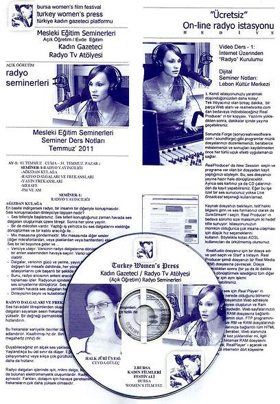 Kadın Gazeteci - Radyo Tv Atölyesi-2.jpg