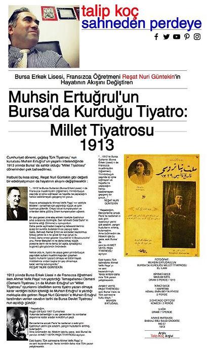 Bursa Millet Tiyatrosu 1913.JPG