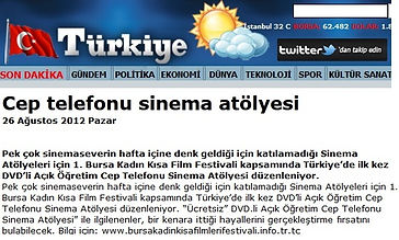 TürkiyeGazetesiCEPTLFSİNEMAATÖLYESİ.jpg