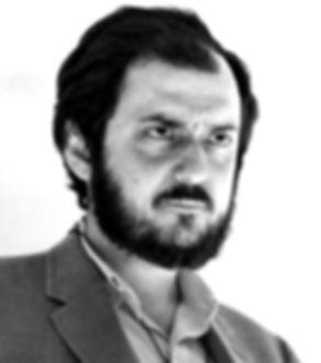 StanleyKUBRİCK