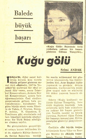 1970.7 Şubat.png