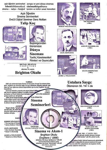 HALK JÜRİSİ-EĞİTİMİ 4.jpg