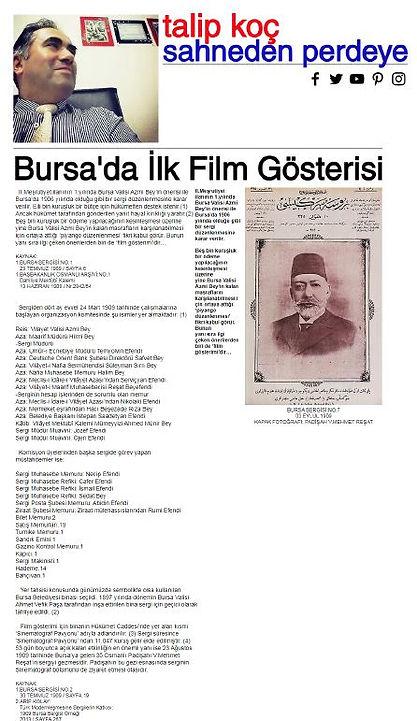 Bursa'da İlk Film Gösterisi 1909.JPG