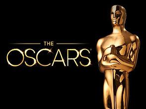 Oscar.1.jpg