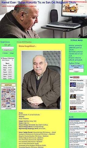 Öğretmen İnternet Sitesi.jpg