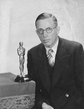 1931.3.JosephRUCKER.jpg