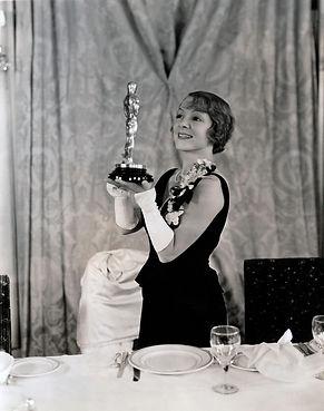 1933.3.MADELON_CLAUDET'İN_GÜNAHI-Helen