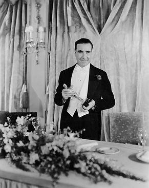 1934.FranklinLLOYD.jpg