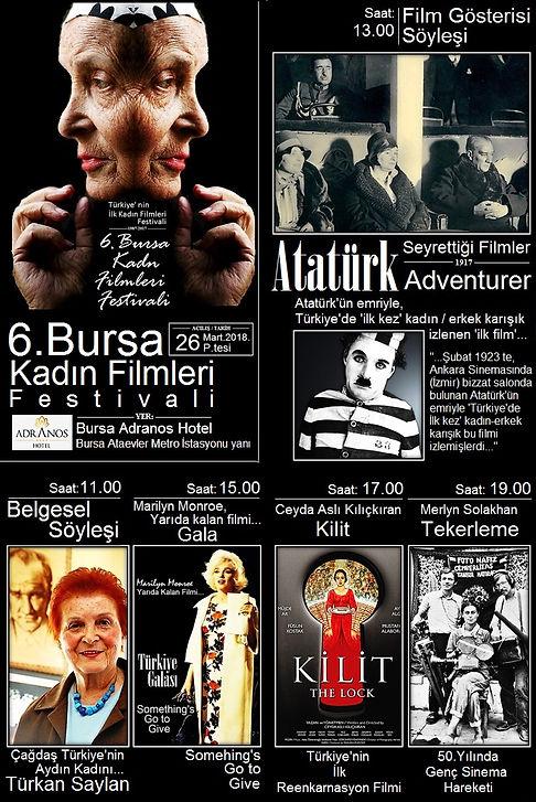BursaKadınFilmleriFESTİVALİ-ENSON.2.jpg