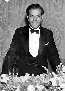 1934.FrankCAPRA.jpg