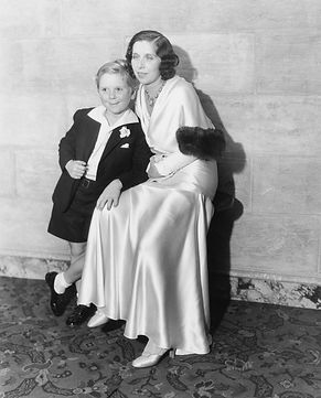 1932.4.JackieCOOPER.jpg