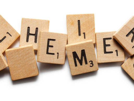 The Alzheimer's disease puzzle Part 1: An unsolved disease