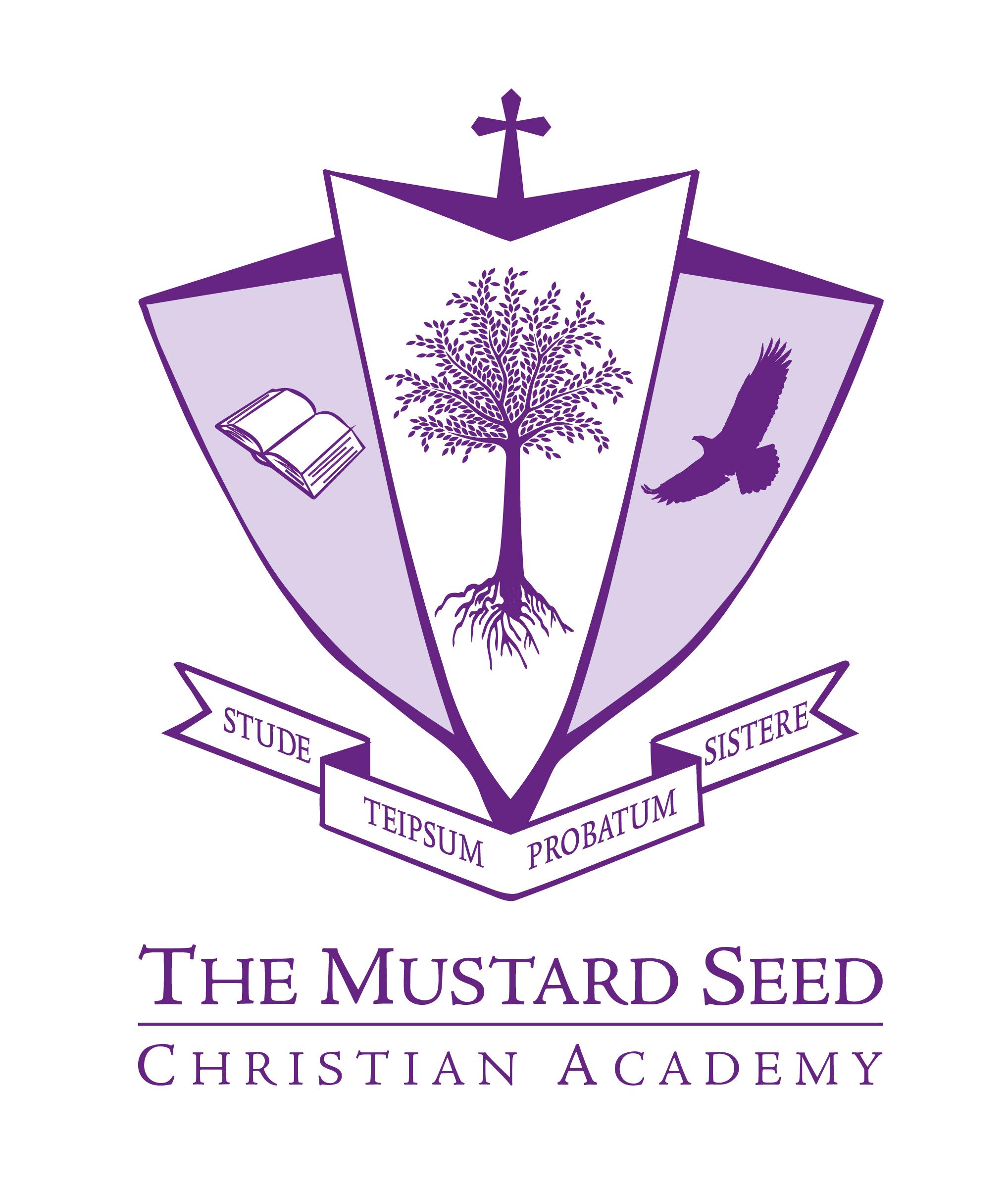 MustardSeedCC-01