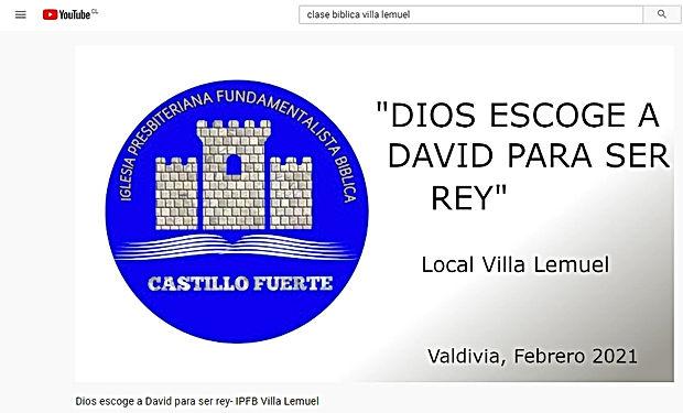 Dios escoge a David para ser Rey.jpg