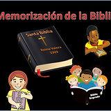 Memorización_Versículos.jpg