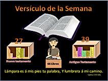 versículo_de_la_semana.jpg