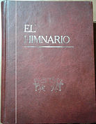 Himario Iglesia Presbiterana Funamentlista Bíblica