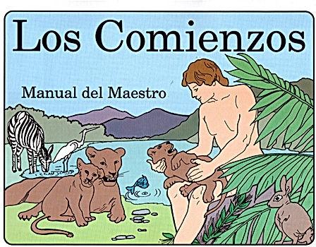 LOS COMIENZOS.jpg