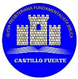 LOGO%2520CASTILLO%2520FUERTE_edited_edit